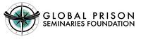 Global Prison Seminaries